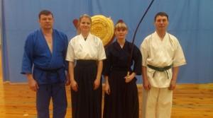 Kyudo16-03-2013Gai01