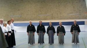 EKF2009-1
