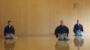 japan2010m03