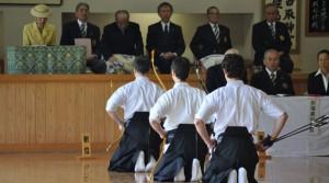 japan2010m08