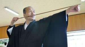 japan2010s03
