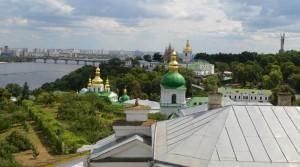 Kiev2013Kyudo06
