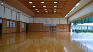 Kyudo2012Nagoya03