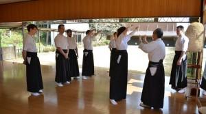 Kyudo2012Sambu04