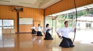 Kyudo2012Sambu05