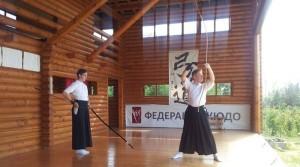 Kyudo2012Seidokan02