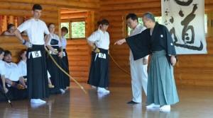 Kyudo2012seminar08