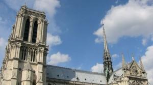 Paris2011-08