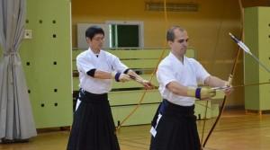 RigaTaikai2012Kyudo05