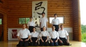 Seidokan2011-03