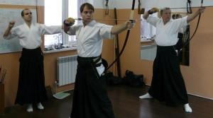 Ulyanovsk_2011_kyudo_01