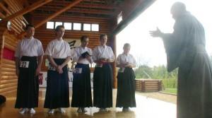 kyudo_seminar_hoff2011-2