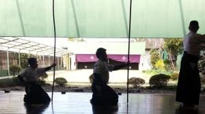 Kyudo2014Itabashi03