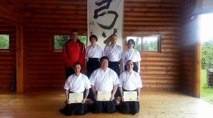 Kyudo2014Seidokan01