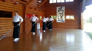 Kyudo2014Seidokan06