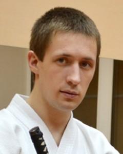 gyrianov_kyudo