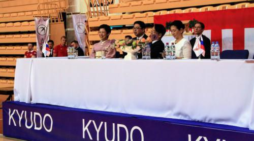 Kyudo2018ES10